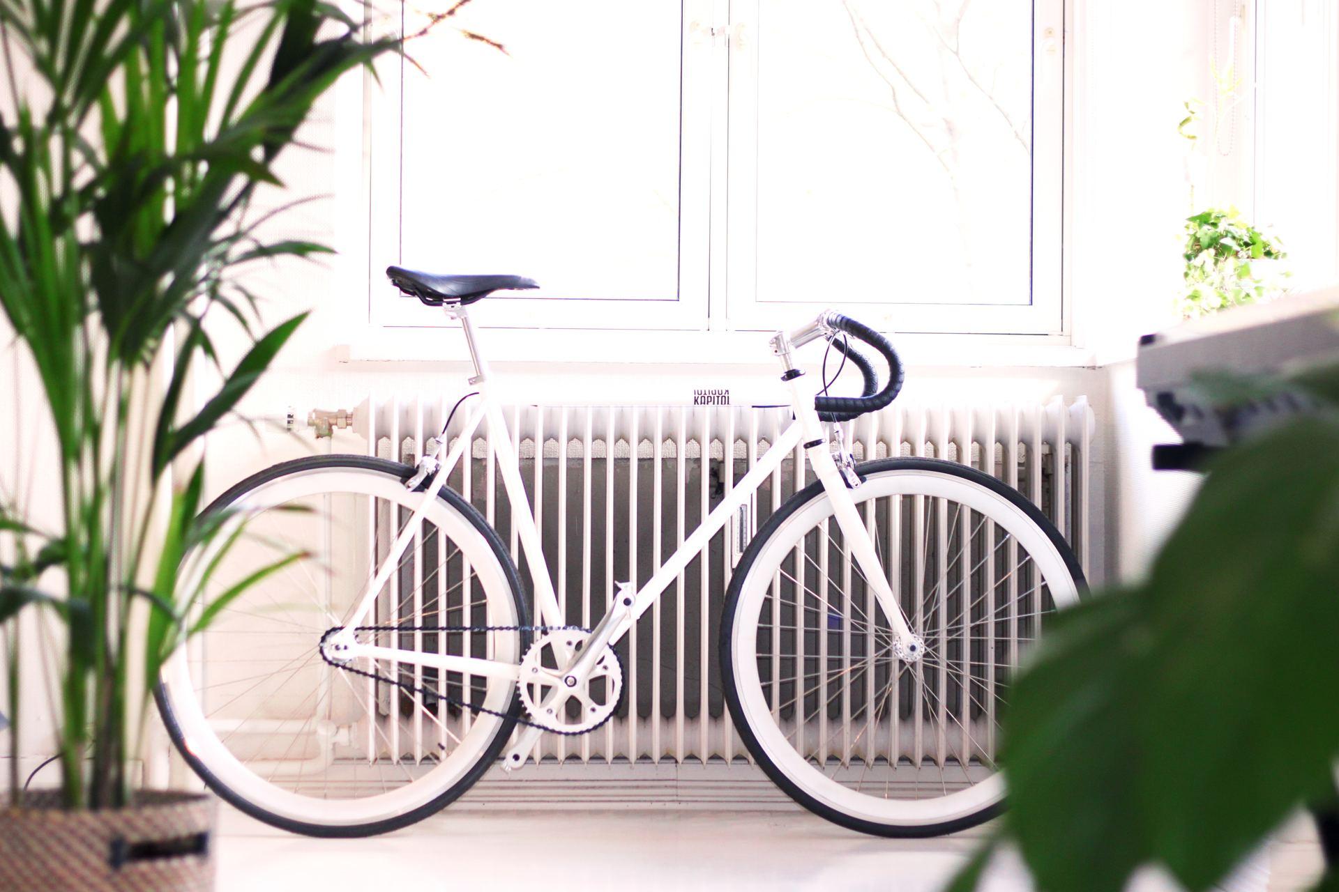Bere indeklima og mere varme for pengene med en varmepumpe